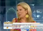 "Kathie Lee Gifford Raves About ""Closer Than Ever"" On Today"